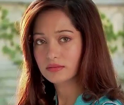 Sinopsis Beintehaa Episode 190