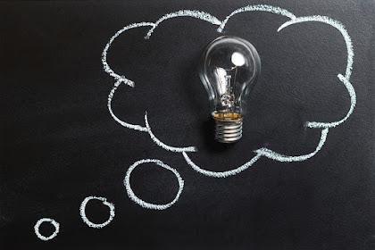 Cara Mudah Menghafal Pelajaran Dengan Otak Kanan, Dijamin Langsung Hafal!