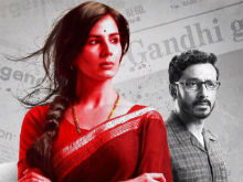 supreme-court-approves-film-release-indu-sarkar