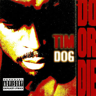 Tim Dog - Do or Die (1993)