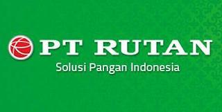 PT. RUTAN Lampung