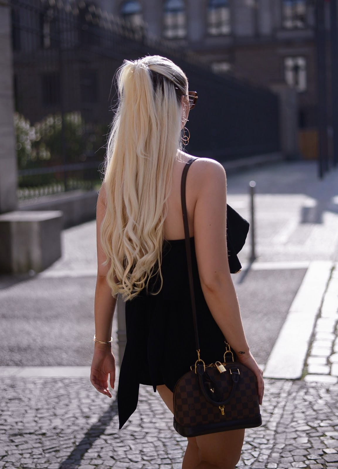 sommer frisuren_summer hairstyles