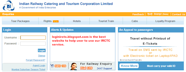 IRCTC beta login www.IRCTC.co.in beta IRCTC beta version IRCTC.coin IRCTC.com login book IRCTC tickets online