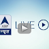 ABP News Live | Watch ABP News Live