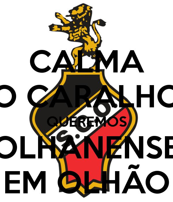 foto: somosnos.scolhanense.com