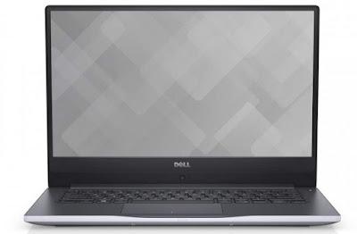 Dell Inspiron Astro 14-7460