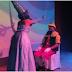 Una obra de teatro salteña trata temas de interés juvenil