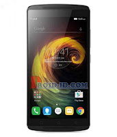 Cara Flash Lenovo Vibe K4 Note A7010a48
