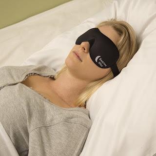 sleeping, rest, relax, eye mask, bedtime, insomnia