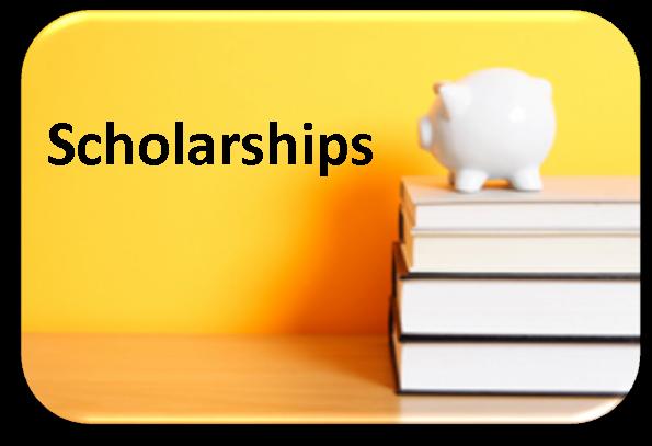 APPLY FOR African Development Bank Scholarship Program USA 2016