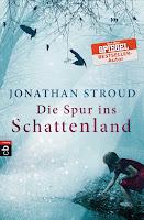 http://mamamachtpause.blogspot.de/2016/08/jugendbuch-die-spur-ins-schattenland.html