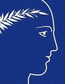 ECOTROPHELIA: Με το βλέμμα στο μέλλον