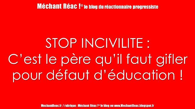 https://mechantreac.blogspot.com/2018/09/stop-incivilite-cest-le-pere-quil-faut.html