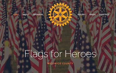 http://www.flags4heroes.org/