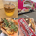Fourth Annual Food Truck Frenzy is a Hit!