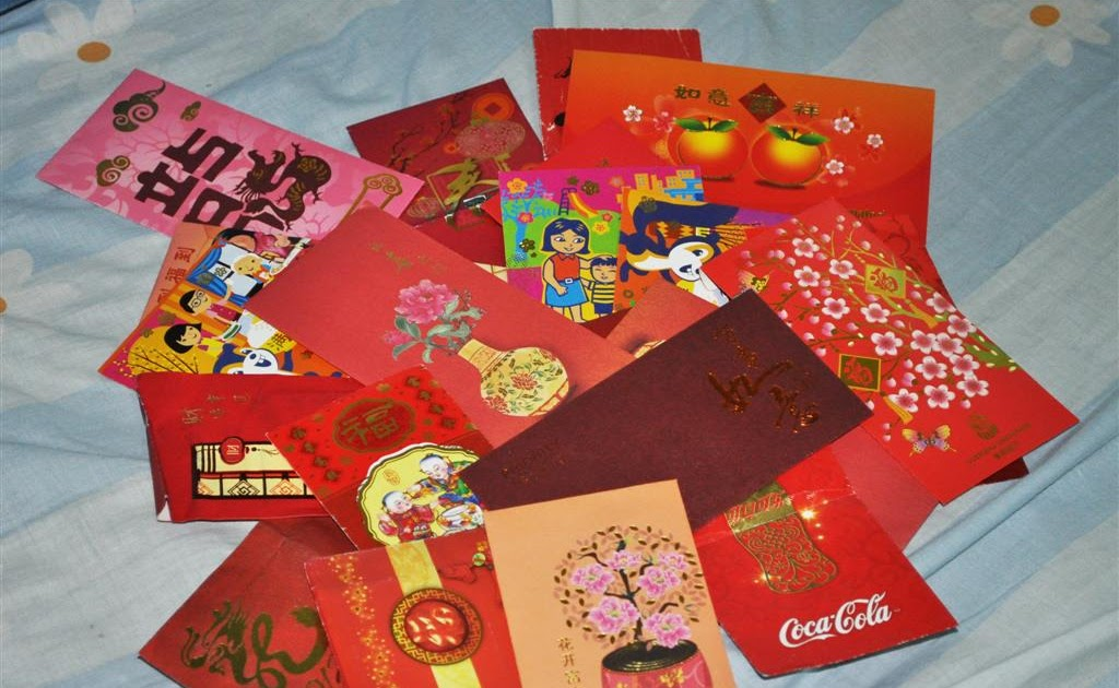 what is the 15th day of chinese new year called