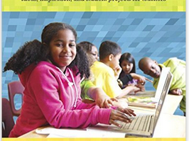Using Minecraft In Education- 5 Good Books to Read
