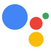 تحميل تطبيق مساعد جوجل | download google assistant
