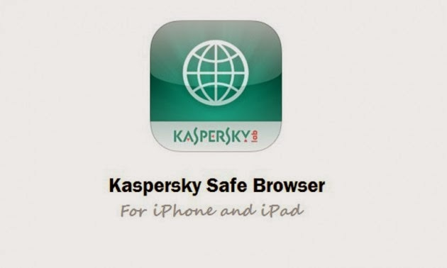 Kaspersky Browser Anti-Phishing