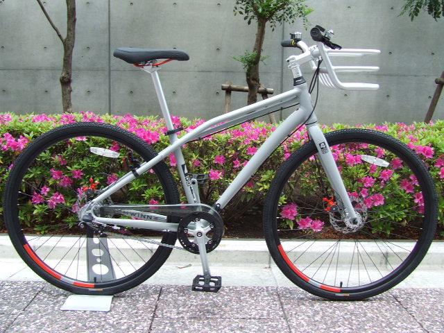 f5a85f2e3fb avelo Bicycle shop: SCHWINN 4 ONE ONE 1 シュウィン 4 ワン ワン 1 ...