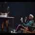 Download Video   Rayvanny ft S2Kizzy - Pochi Nene