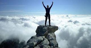 A siker varázsszava: MOST!