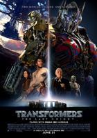 descargar Transformers 5, Transformers 5 gratis
