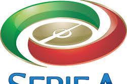 Σέριε Α: Πάνω από το 1 δισ. για την πώληση των τηλεοπτικών στο εξωτερικό