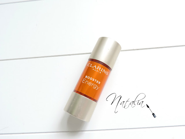 Booster-Energy-Clarins