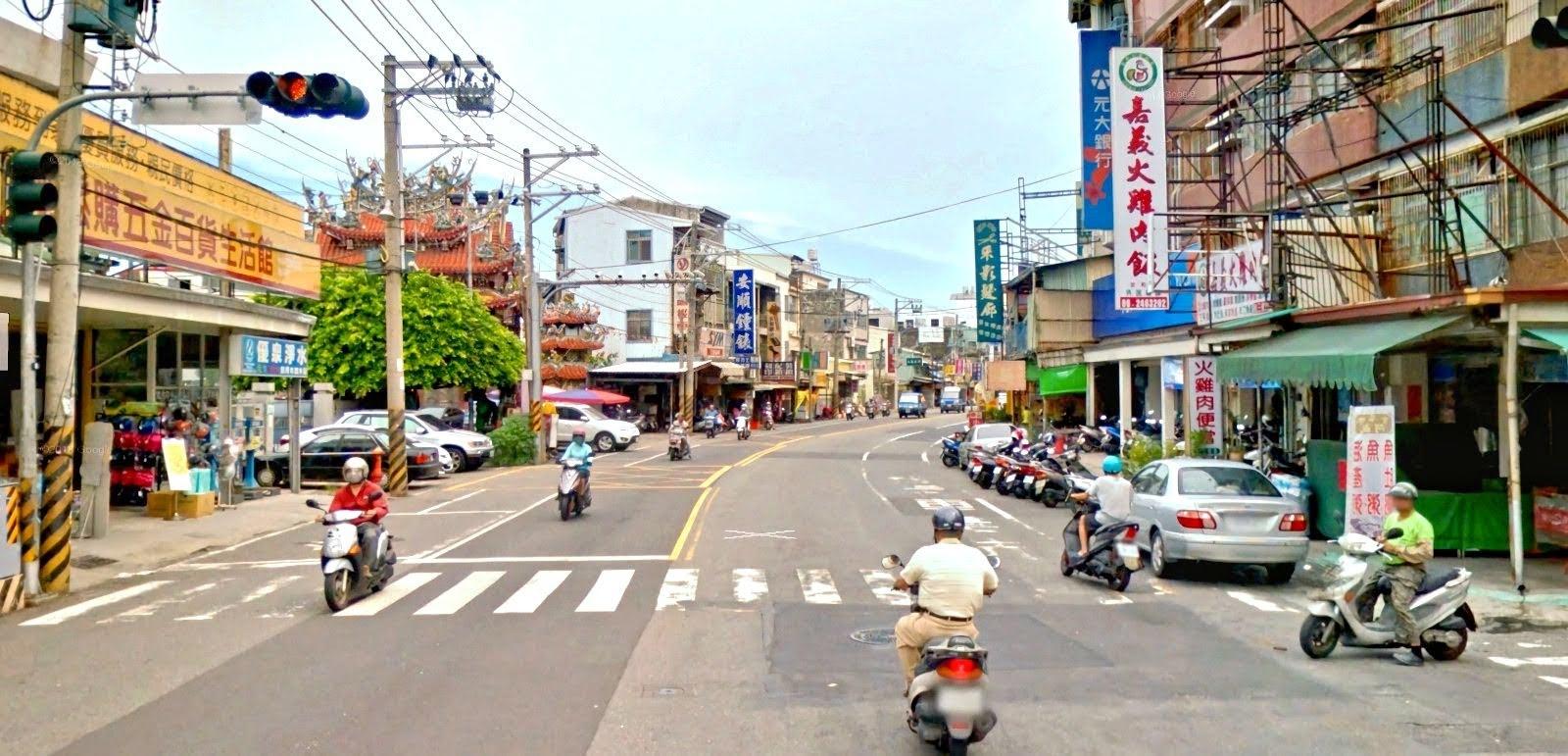 台南拚路平「有感」|2020專案經費3.8億改善16條道路
