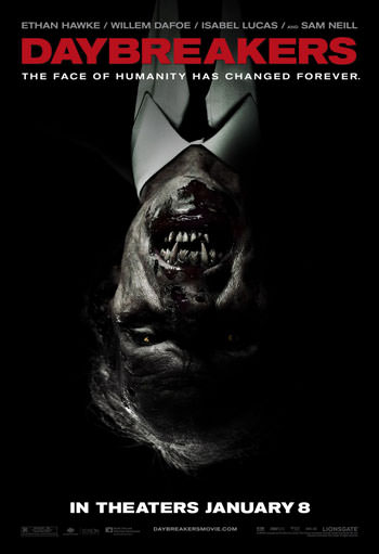 daybreakers movie download in hindi 720p