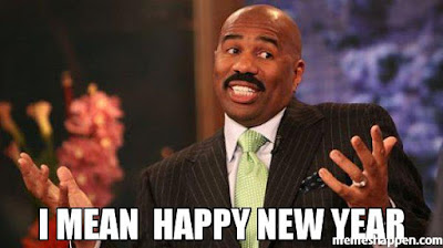 funny happy new year memes free download for whatsapp