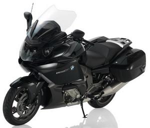 Harga BMW K 1600 GTL