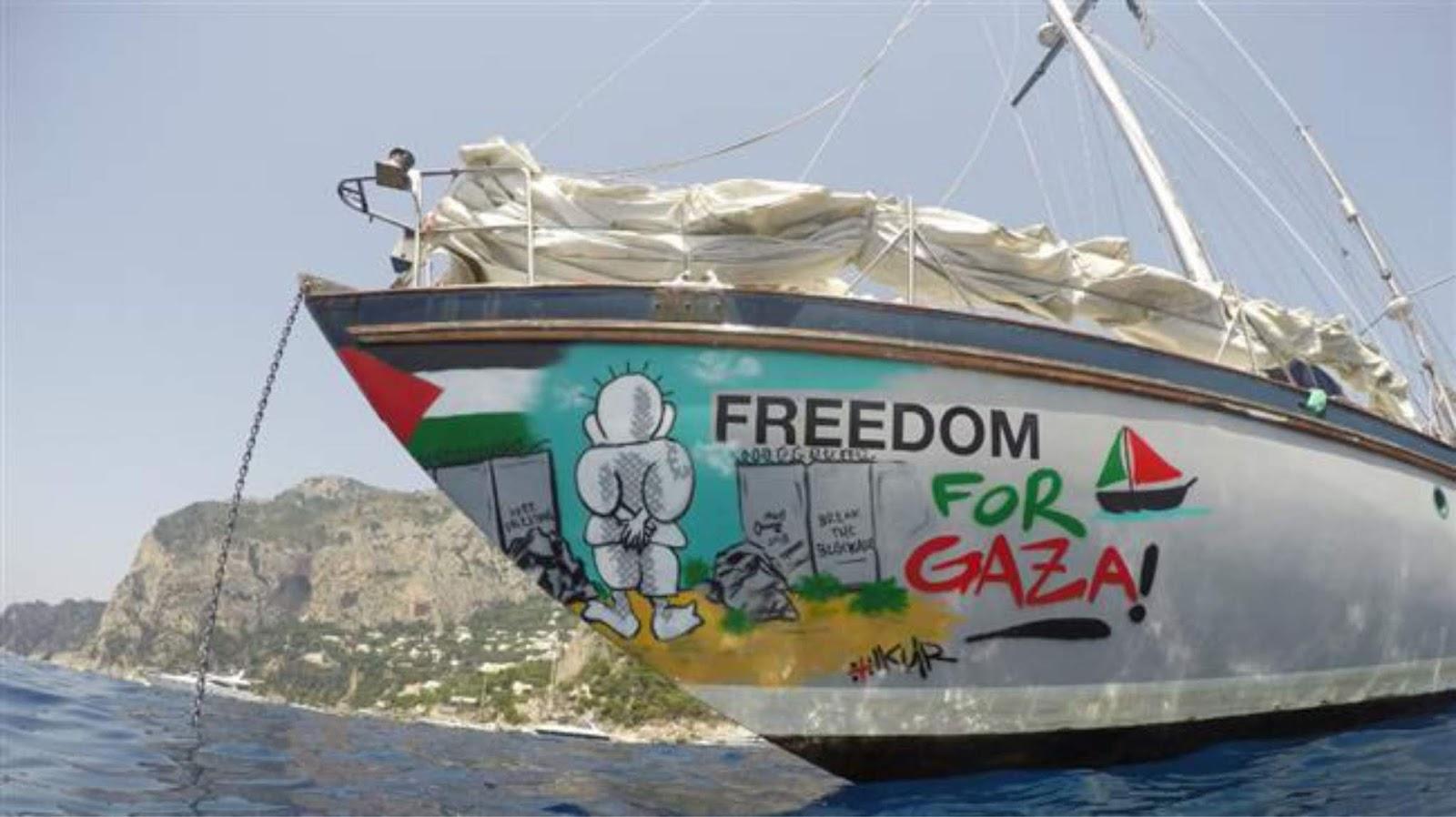 Australia tidak layak kita anggap teman jika memindahkan keduataanya di Israel ke Yerusalem