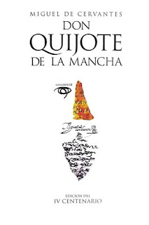 https://www.librosinpagar.info/2018/04/don-quijote-de-la-mancha-iv-centenario.html