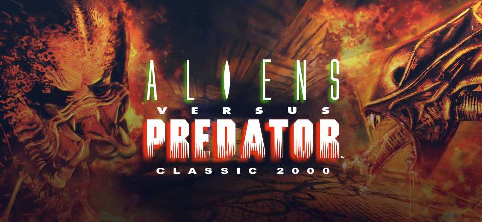 Descargar Aliens Vs Predator Classic 2000 pc full 1 link español mega y google drive.
