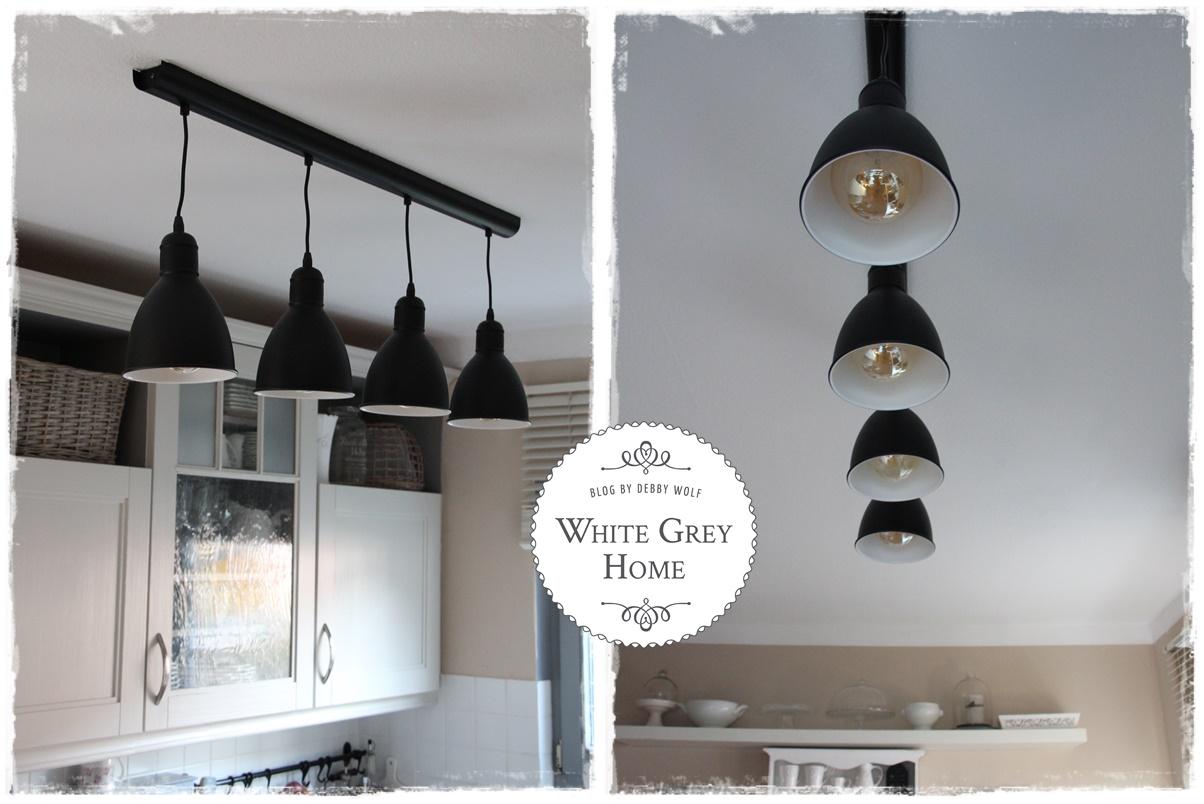 white grey home k chen news teil 3 zeitplan und fakebilder. Black Bedroom Furniture Sets. Home Design Ideas