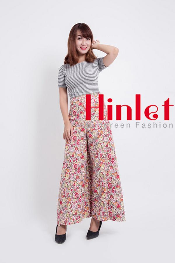 Tìm hiểu váy chống nắng cho nữ Hồ Chí Minh 2