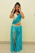 Shreya Vyas latest sizzling pics-thumbnail-10