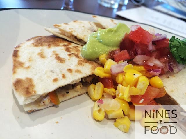 Nines vs. Food - Sisterfields By Cravings Tagaytay-10.jpg
