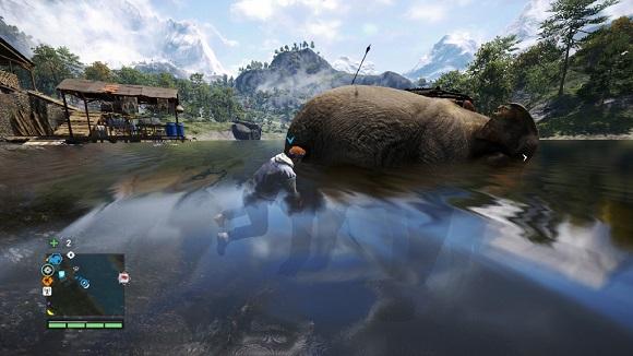 Far Cry 3 v1 04