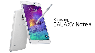 Thay mat kinh Samsung note 4 gia re