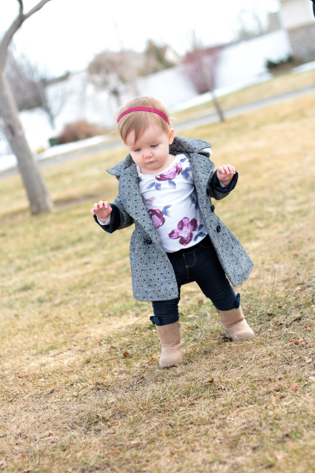 751975962518 The Princess and her Peacoat  Styling your little girl - Nightchayde