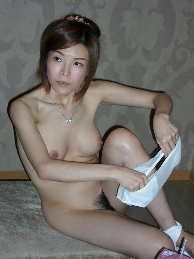Chinese Nude_Art_Photos_-_174_-_TaiMoy re - idols