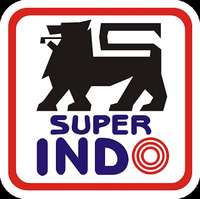 Lowongan Kerja PT Lion Super Indo (SUPER INDO) Lulusan SMA, SMK, D3, S1 Dengan Posisi Operator Forklift Logistic Warehouse, Pramuniaga (Kasir), Akuntansi Umum, Buying Specialist, Corporate Legal, HRBP, Staff Admin, Retail Management Trainee