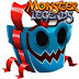 Monster Legends Hediyeleri