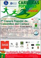 http://calendariocarrerascavillanueva.blogspot.com.es/2015/04/7-carrera-popular-de-cabanillas.html