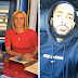 Lauren Ingraham, Fox News presenter petitioned to be fired for 'mocking' Nipsey Hussle