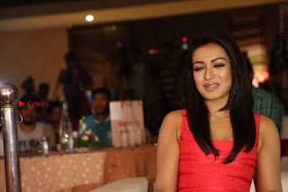 Actress Catherine Tresa Unveils Intex Air Conditioners  0344.jpg
