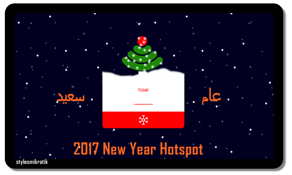 new-year-hotspot-mikrotik